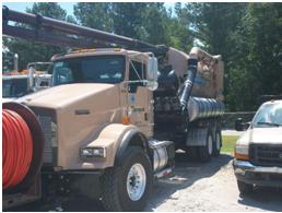 http://www.thompsonindustrialservices.com/Comprehensive-Services/Pneumatic-Hydro-Vacuum-Excavation.aspx