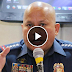 PNP chief 'Bato' Dela Rosa slams biased local and international media