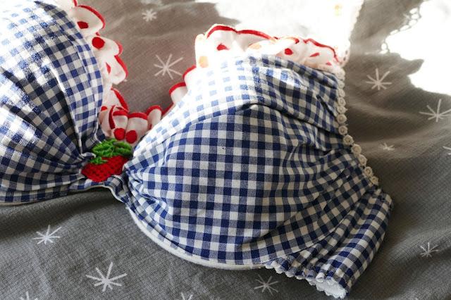buttress & snatch,buttress & snatch review,buttress & snatch reviews,buttress & snatch bra strawberry,buttress & snatch review bra,buttress & snatch uk,