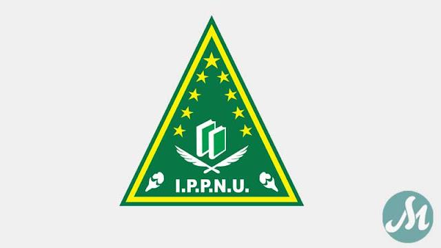 Logo IPPNU PNG
