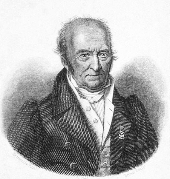 Pierre-André Latreille