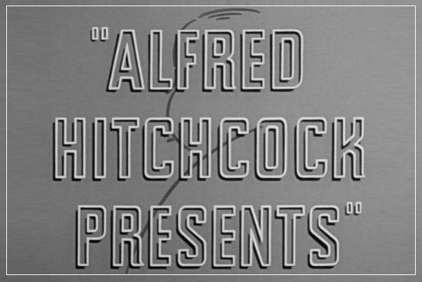 hitchcock-presents-abertura
