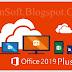 Microsoft Office Professional Plus 2019 Latest Version Download