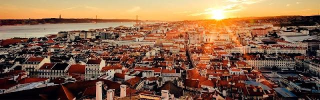 Ingressos para atrações de Lisboa e Portugal