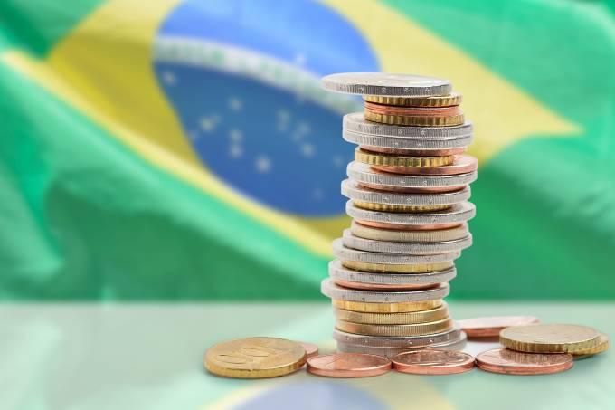 Especialista aponta o impacto do atual governo para a economia brasileira