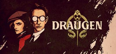 draugen-pc-cover-www.deca-games.com