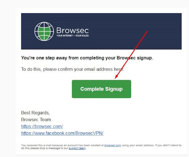 2 Cara Membuka Situs Diblokir Di Google Chrome PC Atau Laptop