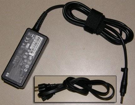 Ac Adapter Power Cord Wiring Cosas Que Debes De Saber De Tu Pc Y Otras Cosas Como