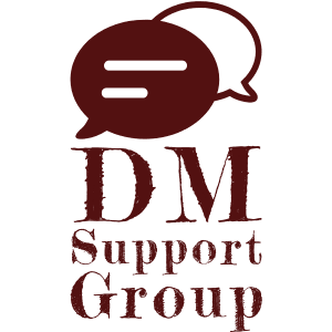 DMSupportgroup