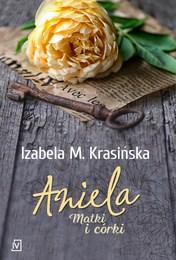 http://lubimyczytac.pl/ksiazka/4889103/aniela