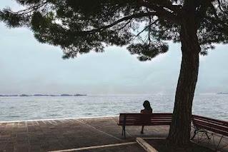 الهدوء النفسي القبول الرضا العيش بسلام