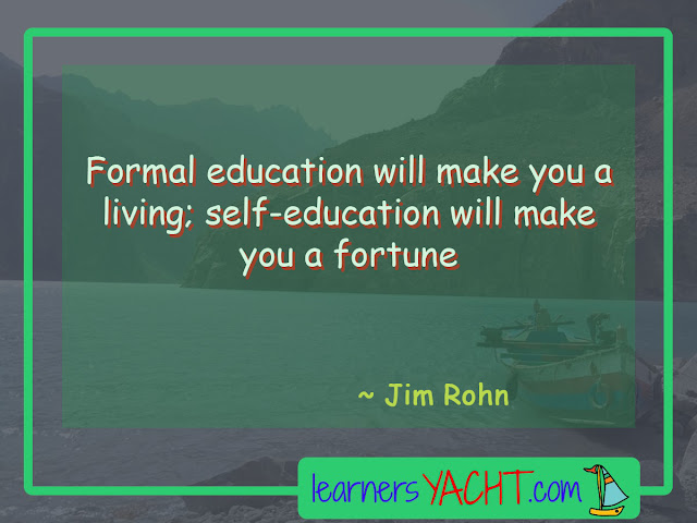 www.learnersyacht.com