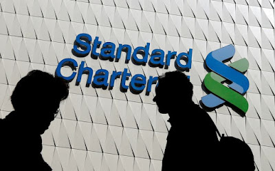 Standard Chartered rolls out 20-week maternity leave in Malaysia