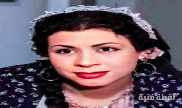 تزوج من الفنانة وداد حمدي، وحقيقة دفـ ـنه حـ ـياً، أسرار ومعلومات عن الفنان الراحل صلاح قابيل