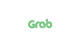 Lowongan Kerja S1 Terbaru Desember 2020 di Grab Surabaya