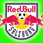 Red Bull Salzburg www.nhandinhbongdaso.net