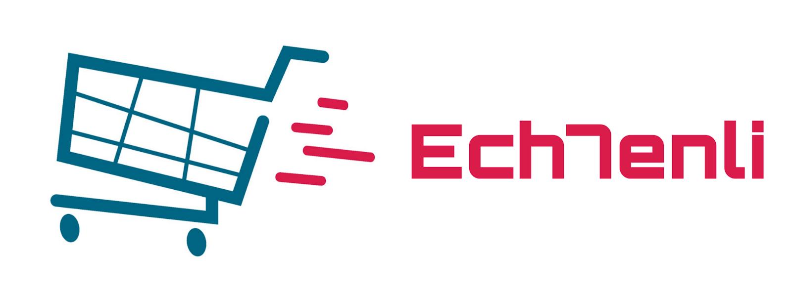 Ech7enli - اشحنلي