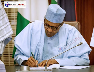 The president of Nigeria, Muhammadu Buhari on Tuesday sent the list of 43 ministerial nominees to the senate president Ahmed Lawan for screening and confirmation.   Below is the  Ministerial list received by the Senate from President Muhammadu BUHARI Today Tuesday 23, July 2019