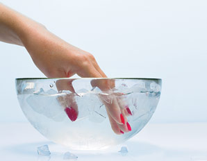 Cara Diet Alami dan Cepat Dengan Meningkatkan Imun Terlebih Dahulu