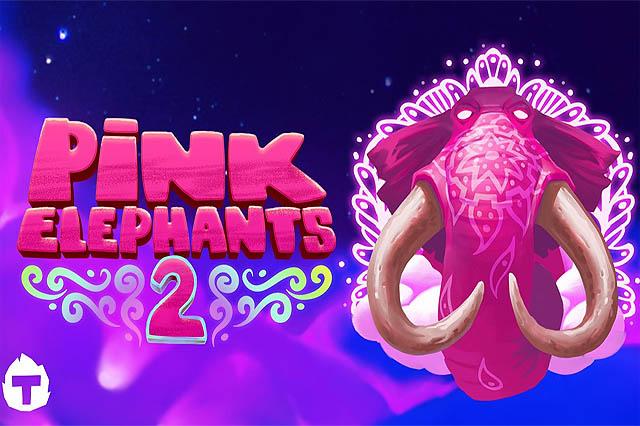 ULASAN SLOT THUNDERKICK PINK ELEPHANTS 2