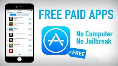 كيفية الحصول على تطبيقات مدفوعة بشكل مجاني,أحصل على تطبيقات اندرويد و ايفون و ماك مدفوعة بالمجان يوميا,تحميل تطبيقات الاندرويد المدفوعة مجانا,تحميل التطبيقات المدفوعة مجانا للاندرويد,تحميل التطبيقات المدفوعة مجانا,الحصول على العضوية المدفوعة في يوتيوب مجانا,تحميل التطبيقات المدفوعة بشكل مجاني,اسواق جديدة للحصول على تطبيقات الاندرويد,تحميل التطبيقات المدفوعة بشكل مجاني و أمن علي الاندرويد,تطبيقات مدفوعة,مواقع للحصول على تطبيقات للتعديل عليها المجانية,الحصول علي التطبيقات المدفوعه مجانا