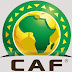 CAF Disqualifies Sierra Leone From African Nations Cup