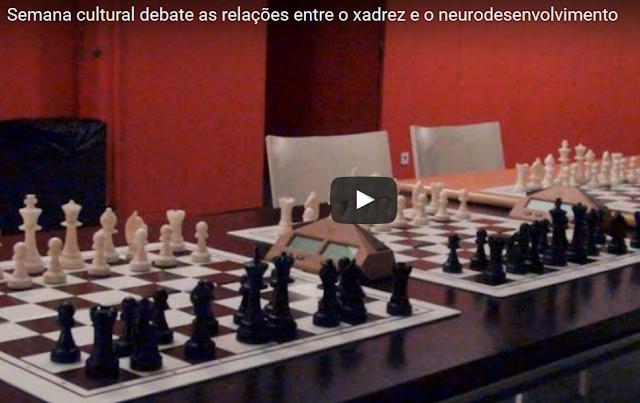 http://noticias.uc.pt/multimedia/videos/semana-cultural-debate-as-relacoes-entre-o-xadrez-e-o-neurodesenvolvimento/?utm_source=dlvr.it