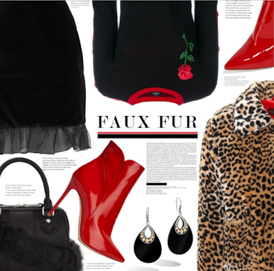 https://www.polyvore.com/wow_factor_faux_fur/set?id=228747442