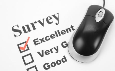 daftar situs survey online terpercaya dan membayar 2016