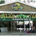 Magetan Park Resmi Dibuka, Berbagai Wahana Siap Manjakan Pengunjung