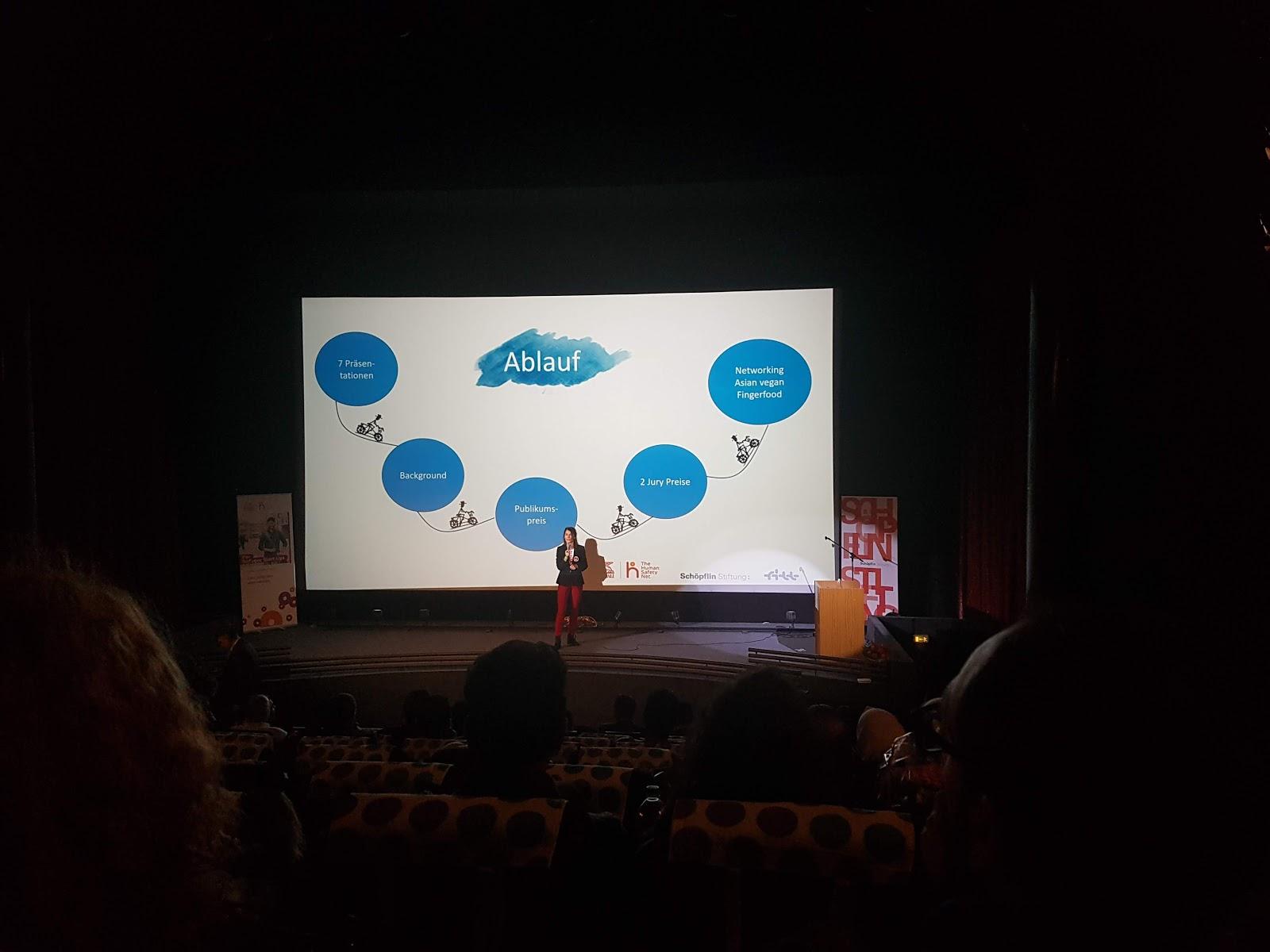 Kino Saarlouis Programm