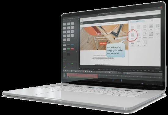 برنامج لتصوير وتسجيل الشاشة وسطح المكتب فى الويندوز