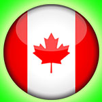 Canada www.nhandinhbongdaso.net