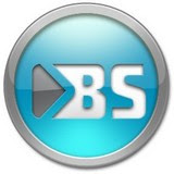 تحميل برنامج بى اس بلاير  BS.Player 2016 برابط مباشر