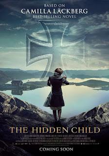 The hidden child / Тайното дете (2013)