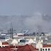 Atentado suicida con víctimas en el aeropuerto de Kabul