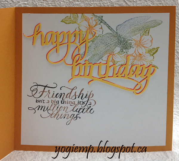 http://yogiemp.com/HP_cards/MiscChallenges/MiscChallenges2016/MCAug16_MarigoldsYou'reFabulous_ECDHappyBirthday_Friendship.html