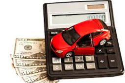 Getting Tax Deductions From Car Donations