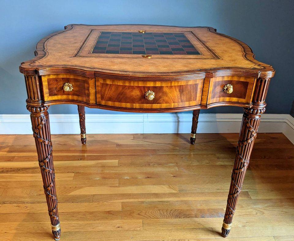tri-state facebook vintage furniture sale