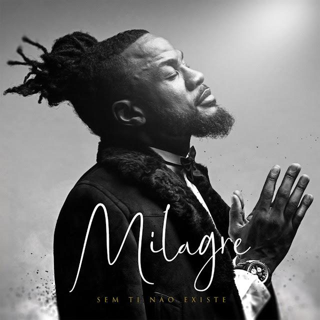 C4 Pedro - Milagre (Soul)
