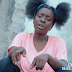 VIDEO l Kadilida - Kadistyle Vol: 3 (Usikate tamaa)