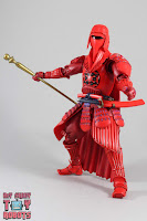 Meisho Movie Realization Akazonae Royal Guard 25