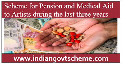 Pension and Medical Aid
