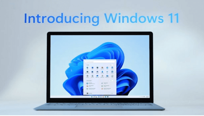 How to Upgrade to Windows 11 for Free from Windows 10 or 7