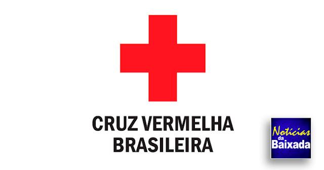 Cruz Vermelha Brasileira e Dados do Bem ampliam parceria contra a COVID-19 no Rio de Janeiro