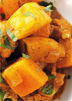yellow-pumpkin-recipes-indian