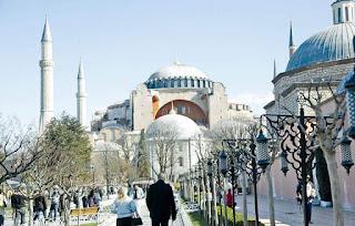 Κωνσταντινουπολίτες προς Ερντογάν: Αυτή είναι η αλήθεια για τους Έλληνες της Πόλης