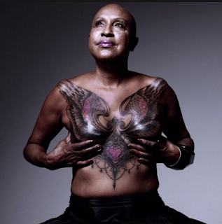tatuaje mastectomía 6