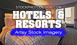 https://stockphotodesign.com/buildings-architecture/hotels-resorts/