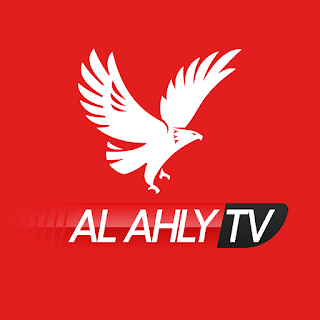 Al AHLY TV free live streaming